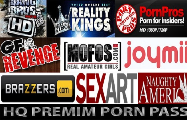 Free Passwords Porn Sites 79