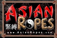 asianropes