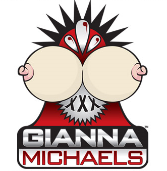 giannasplash01