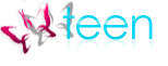 teenmodels_logo