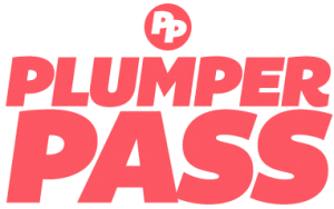 PlumperPass