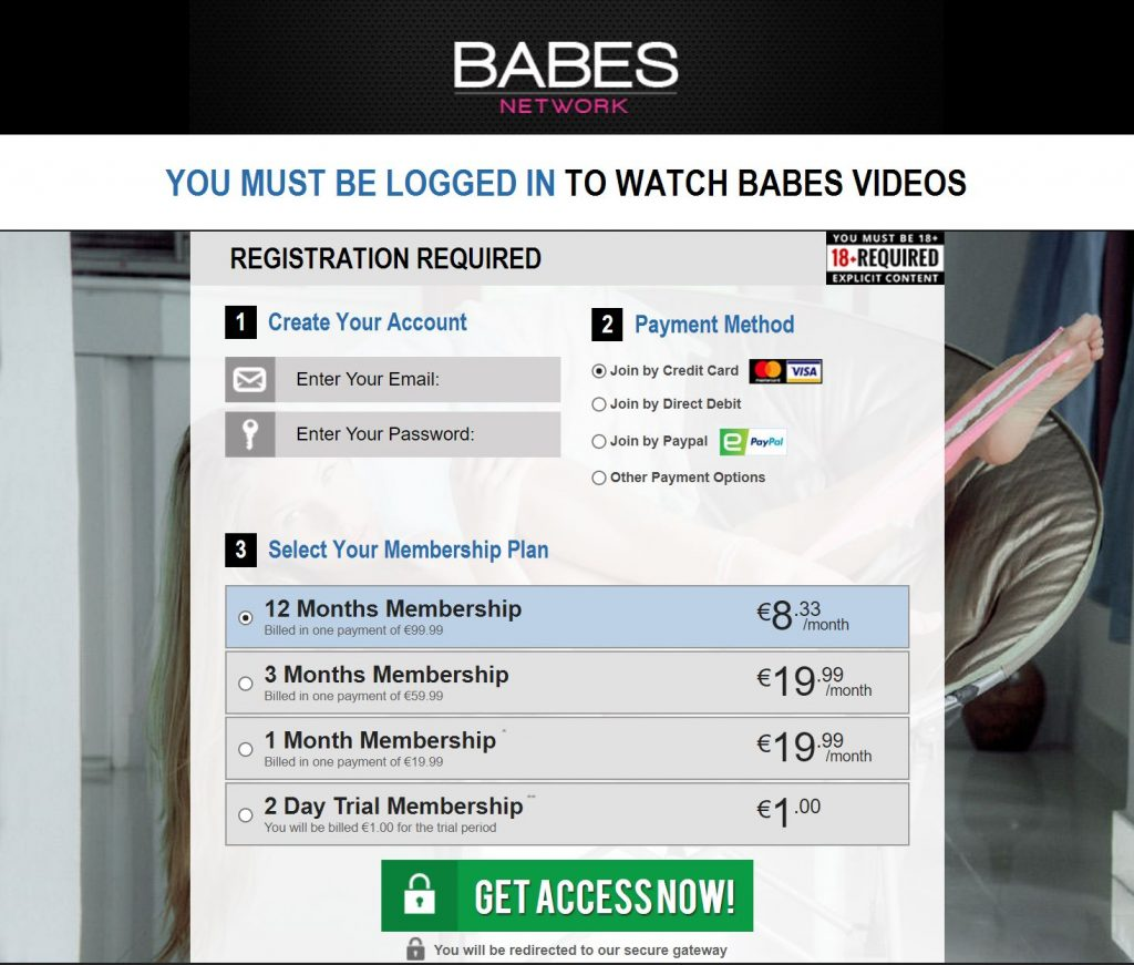 babes-join