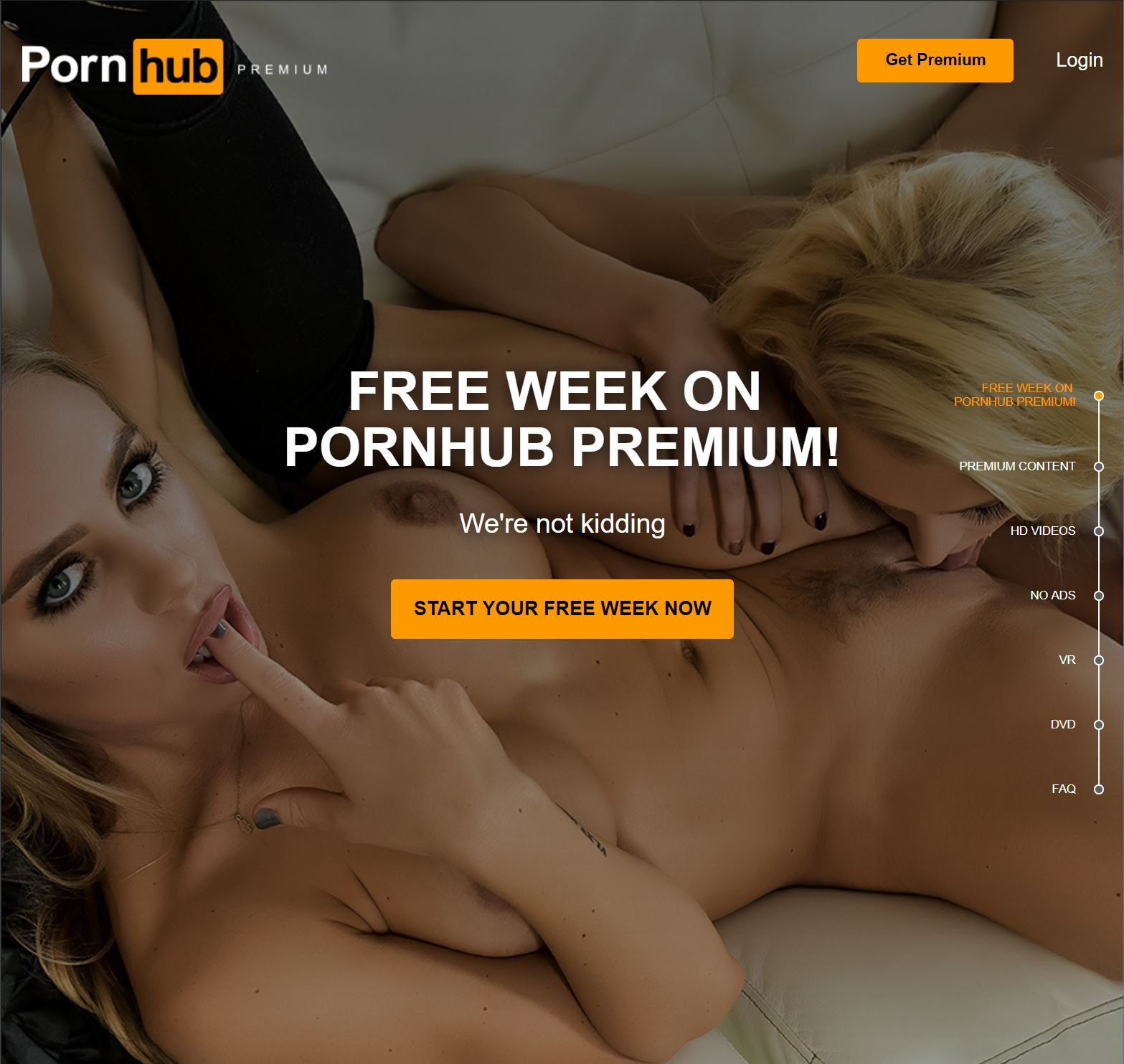 pornhub-screenshot