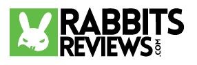 rabbit-review